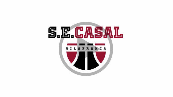 Documental Societat Esportiva Casal