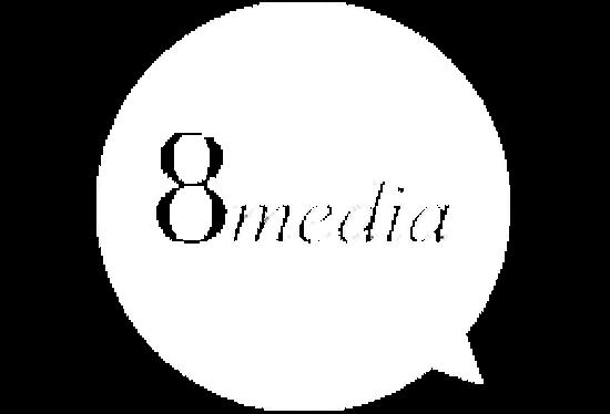 8media