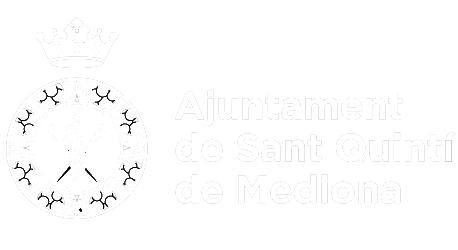 Ajuntament Sant Sadurni