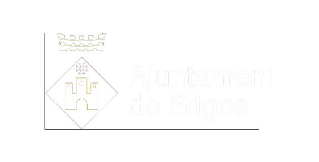 Ajuntament Sitges