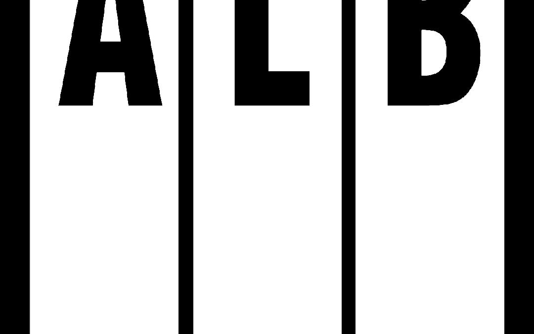 Alb sistemas
