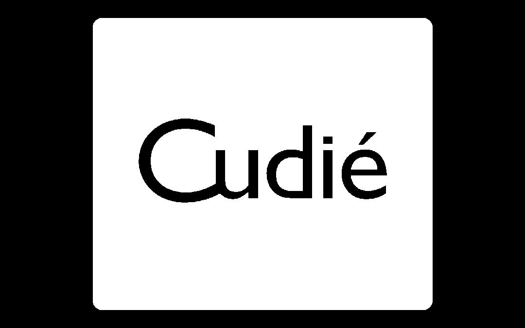 cudie