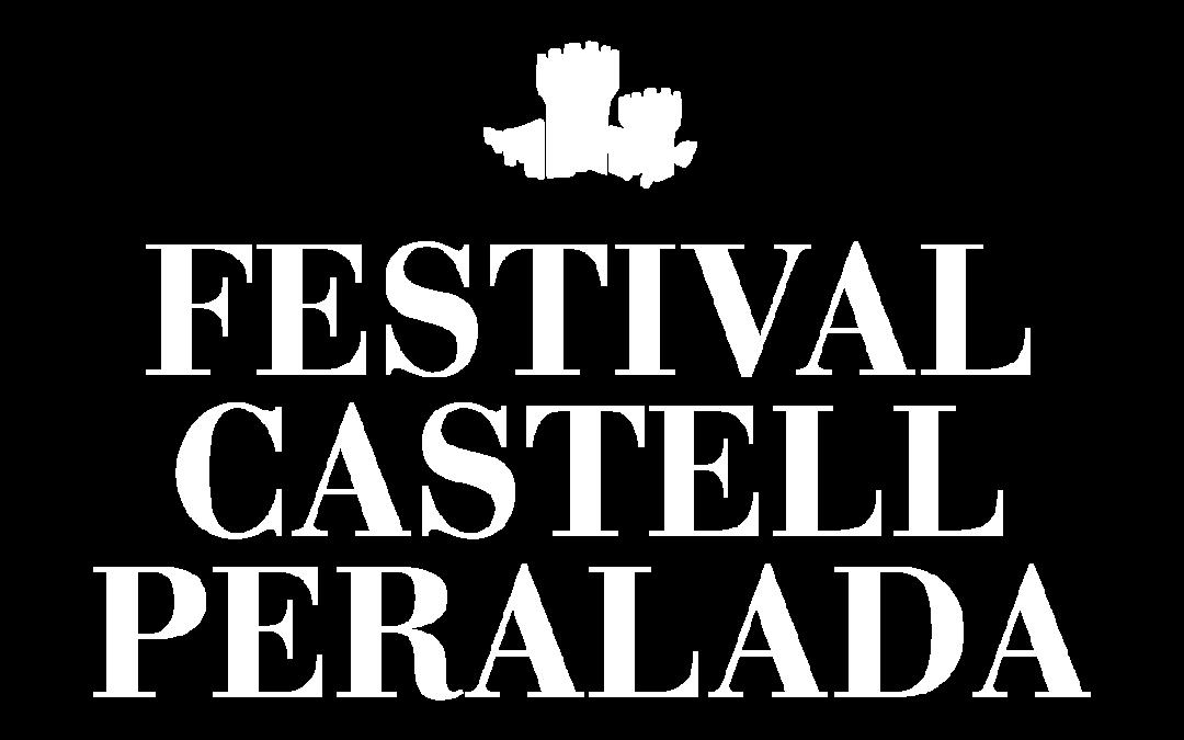 Festival Peralada