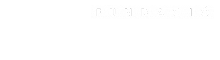 Fundació Vallformosa