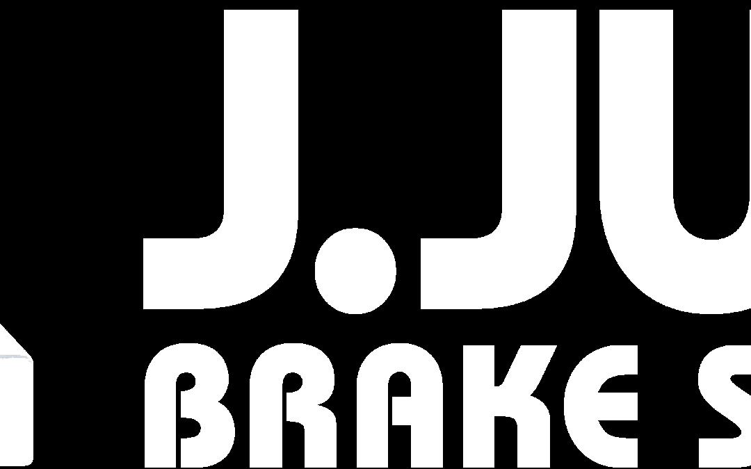 JJuan