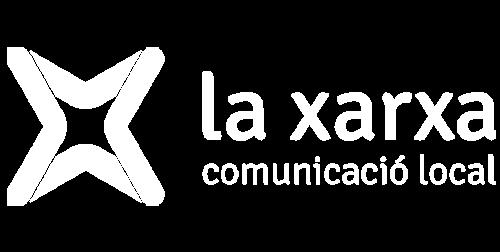 LA XARXA