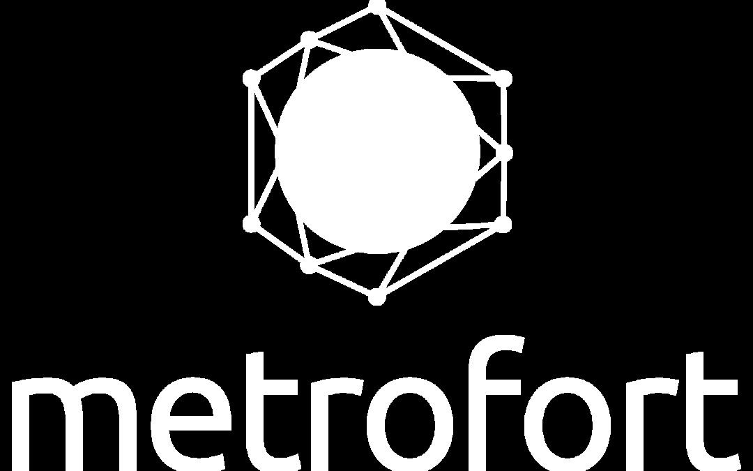 Metrofort