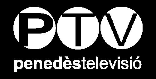 PENEDESTV