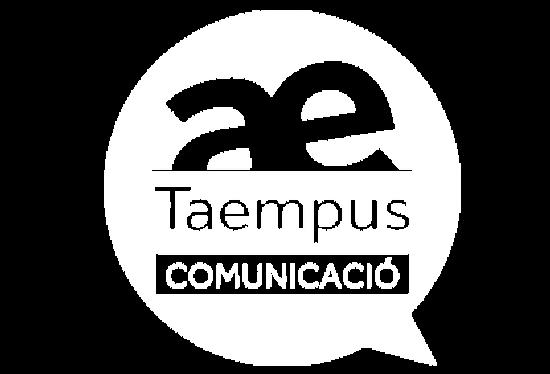 Taempus