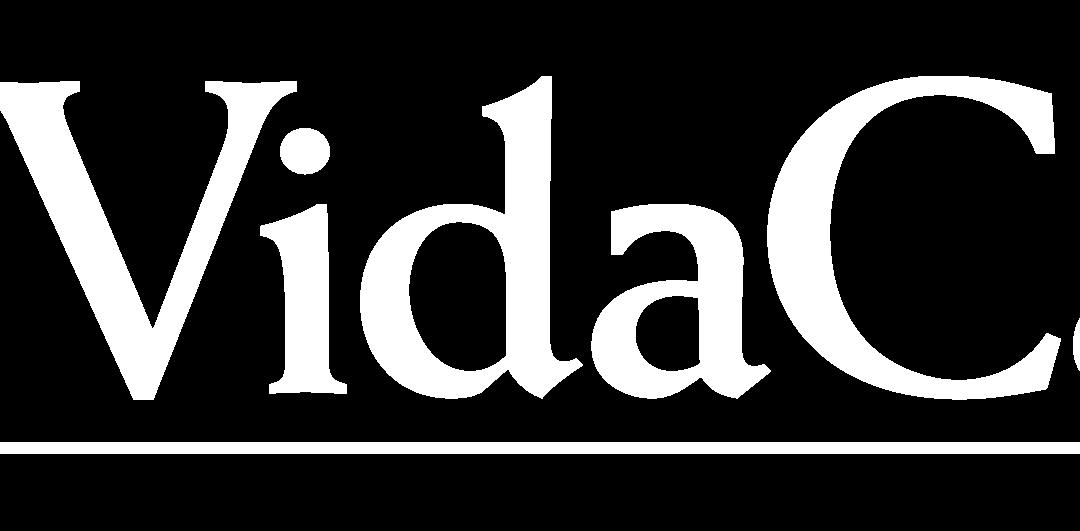 VidaCaixa