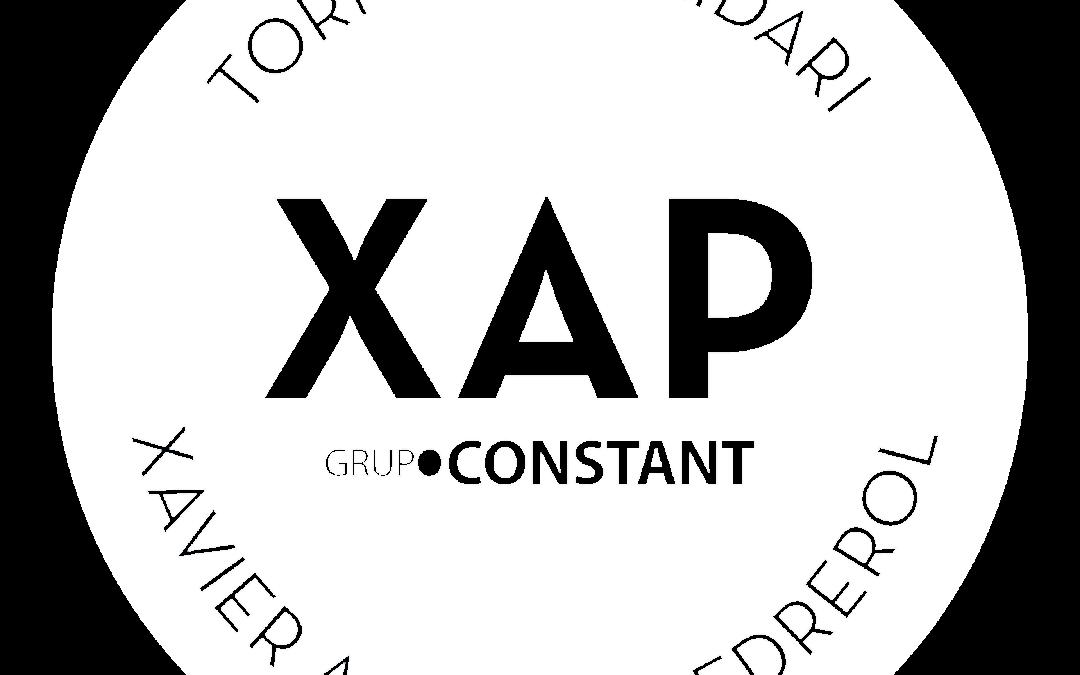 XAP Grupo Constant