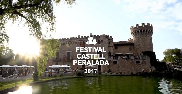 Festival Castell Peralada 2017