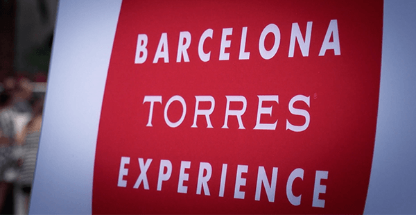Barcelona Torres Experience