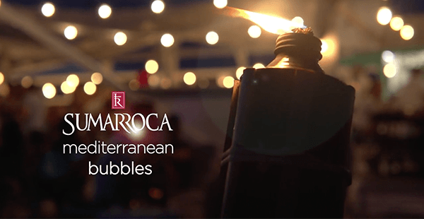 Sumarroca Hola Beach Club